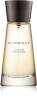 Burberry Touch for Women Eau de parfum 50 ml