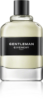 Givenchy Gentleman Eau de toilette 100 ml